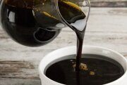 e54b7f90_health_benefits_of_drinking_blackstrap_molasses